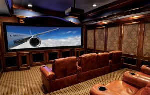 Home-theater1
